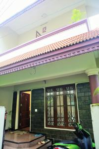 Mama Maria Homestay, Homestays  Cochin - big - 1