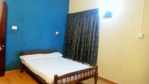 Mama Maria Homestay, Homestays  Cochin - big - 6