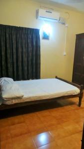 Mama Maria Homestay, Homestays  Cochin - big - 4