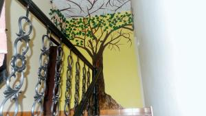 Mama Maria Homestay, Homestays  Cochin - big - 10