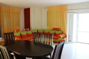 Le Hana Maria, Apartmánové hotely  Beni Haoua - big - 25