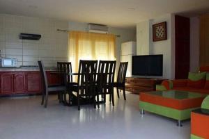 Le Hana Maria, Aparthotels  Beni Haoua - big - 6