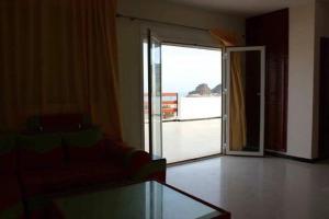 Le Hana Maria, Apartmánové hotely  Beni Haoua - big - 8