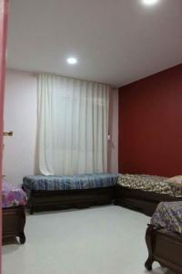 Le Hana Maria, Aparthotels  Beni Haoua - big - 9