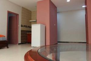 Le Hana Maria, Aparthotels  Beni Haoua - big - 10