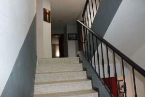 Le Hana Maria, Apartmánové hotely  Beni Haoua - big - 12