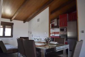 Apartment Calle Don Quijote de la Mancha - 2