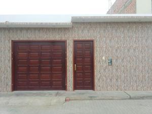 La Bella Maison, Prázdninové domy  Huanchaco - big - 3