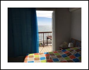 Villa Spyros Beach