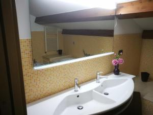 Boutique Apartments Aci Castello Catania, Apartments  Aci Castello - big - 24