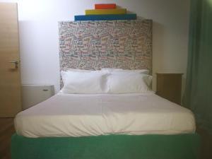 Boutique Apartments Aci Castello Catania, Apartments  Aci Castello - big - 26