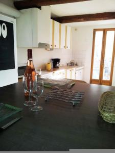 Apartment Rue Emile Char - 2