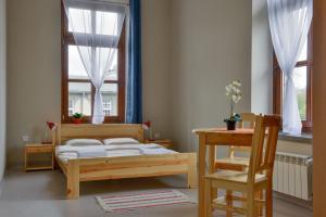 obrázek - Dom Turysty PTTK w Bielsku - Białej