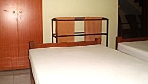 Residence Kuruniyavilla, Ferienwohnungen  Unawatuna - big - 13