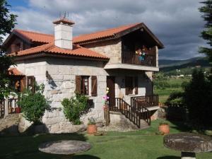 Casa das Camélias