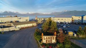 obrázek - Land's End Resort