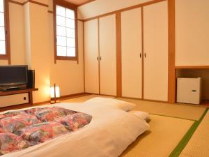Фото отеля Hotel Ohta