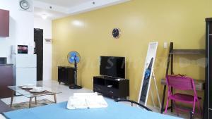 Serena's House, Appartamenti  Manila - big - 67