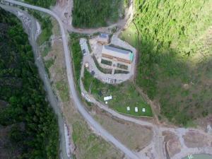 Zhagana Najia Stone Gate Yuanshengtai Hotel, Hotel  Tewo - big - 18