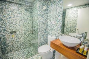 obrázek - Alva Hotel Apartments