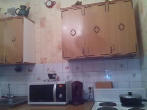 Apartment on Mira 28
