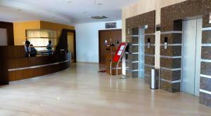 PL.A Rathna Residency, Hotel  Tiruchchirāppalli - big - 22