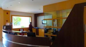 PL.A Rathna Residency, Hotel  Tiruchchirāppalli - big - 17