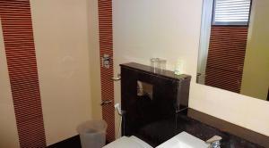 PL.A Rathna Residency, Hotel  Tiruchchirāppalli - big - 10