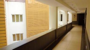 PL.A Rathna Residency, Hotel  Tiruchchirāppalli - big - 7