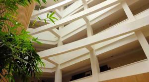 PL.A Rathna Residency, Hotel  Tiruchchirāppalli - big - 2