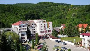 Hotel Vacanta
