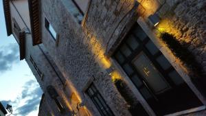 obrázek - Hotel & Residenza 100 Torri
