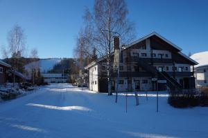 obrázek - Apartment Ukontie Tahko