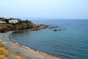 Venetia Beach House