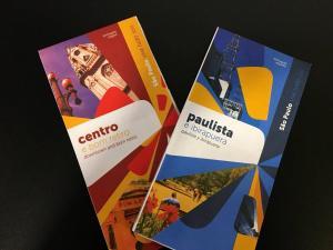 Paulista Business Studio