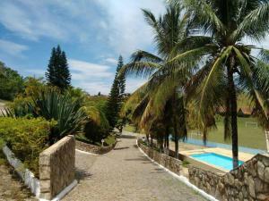 obrázek - Pousada Villa Mar