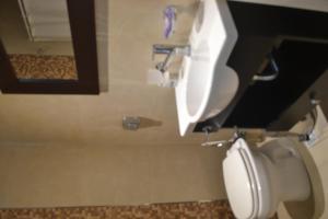 Hotel Sutna-Ospin, Hotely  Mar del Plata - big - 3