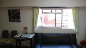 free wifi osaka cozy H, Apartmanok  Oszaka - big - 29