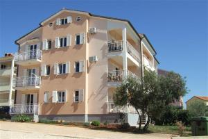 Apartman Ivanka