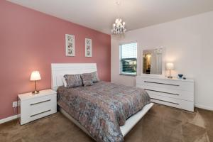 Acorn Court 4360, Villas  Davenport - big - 11