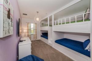 Acorn Court 4360, Villas  Davenport - big - 9