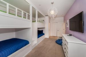 Acorn Court 4360, Villas  Davenport - big - 8