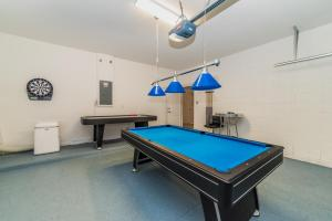 Acorn Court 4360, Villas  Davenport - big - 5
