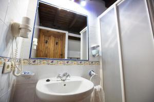 Buenavista Apartamentos Rurales, Апартаменты  Кангас-де-Онис - big - 37
