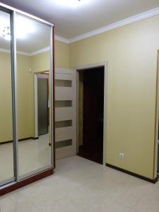 Apartment №23 near the metro Polytechnic Institute, Appartamenti  Kiev - big - 22