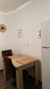 Iness, Apartments  Bucharest - big - 9