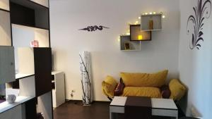 Iness, Apartments  Bucharest - big - 6
