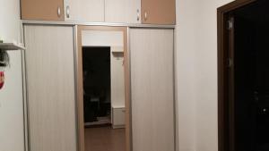 Iness, Apartments  Bucharest - big - 3