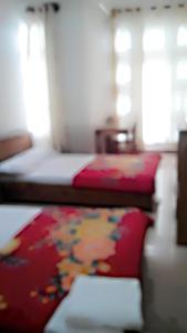 Kim Hoan Ngoc, Guest houses  Pleiku - big - 15