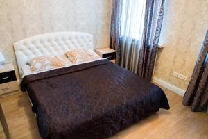 Отель Happy (Paradise) на Новом Арбате - фото 13